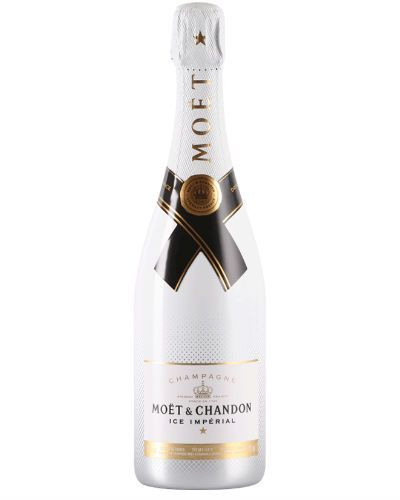 moet chamdon ice imperial